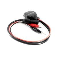 Переходник Fiat 3 pin - Сканматик 2