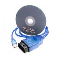 USB KKL Vag Com 409.1