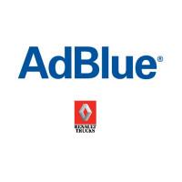 Эмулятор ADBlue для Renault