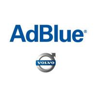 Эмулятор ADBlue для Volvo