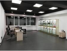 Офис в Алматы