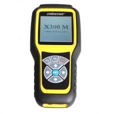 X300M OBDStar