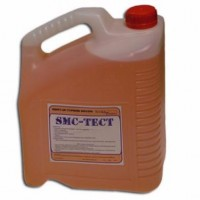 Жидкость для тестирования форсунок SMC-Test