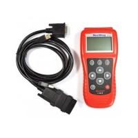 Диагностический прибор MaxiDiag EU702