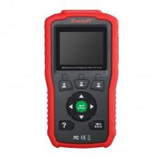 Сканер для лексус лх 470