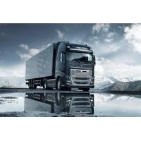 Обучающий курс Volvo 88890300 VoCOM