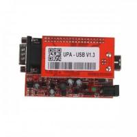 UPA-USB 1.3 Serial Programmer