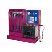 Стенд для УЗ очистки и диагностики инжекторов SMC-3001Е+NEW