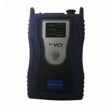 Сканер автомобильный GDS VCI Hyundai / Kia (Premium Quality)